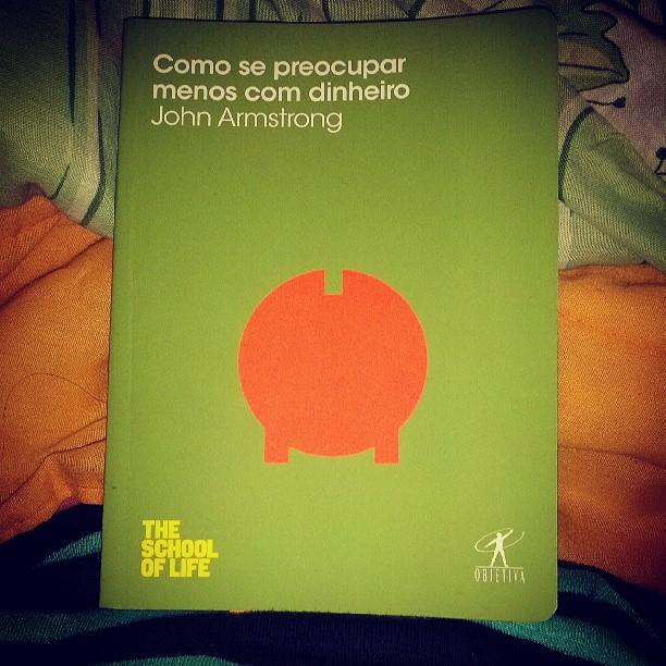 livro_dinheiro